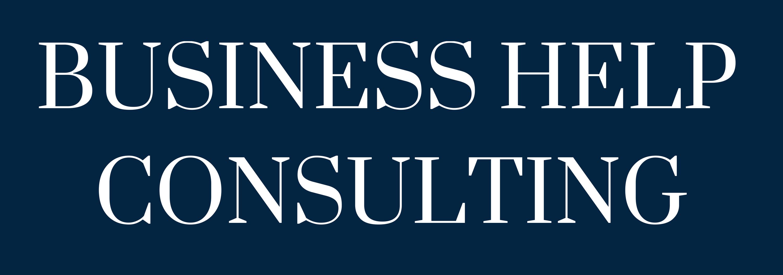 Бизнес-Помощь